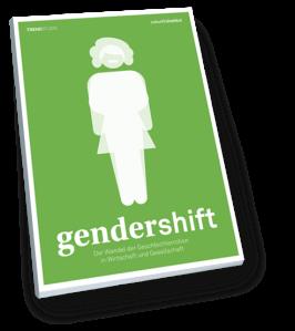 Gender Shift
