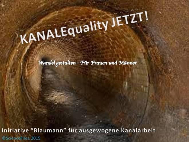 Kanalequality