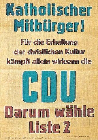 WP CDU 2