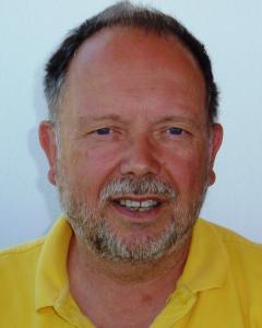 Bernhard Nauck