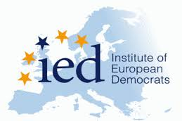 Institute of European Democrats