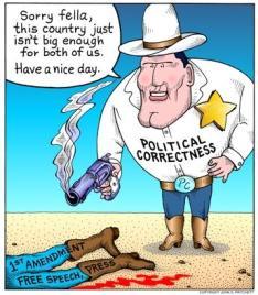 sheriff_political_correctness_john_s_pritchett