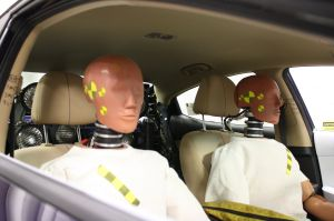 Crash Test Dummies2