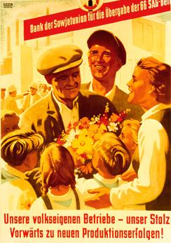 ddr-plakat-1953