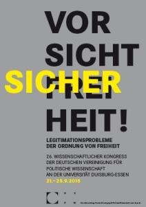 Plakat_Sicherheit_A2_PRAES5.indd