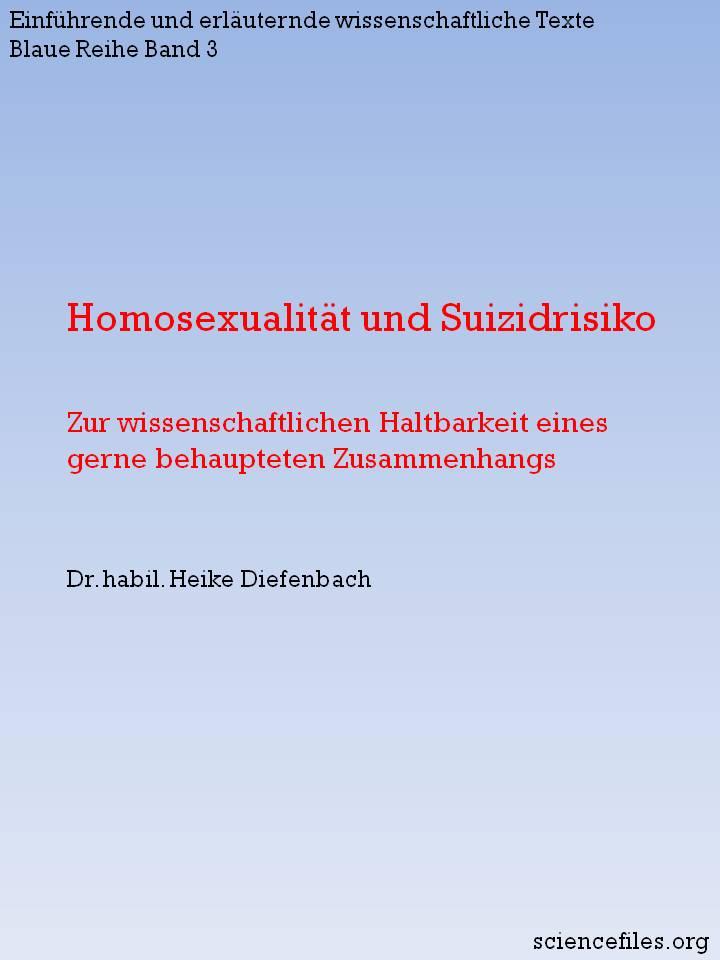 Text Homosexuell Jungs online