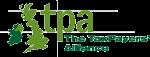 TPA_Logo_Nav