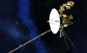 voyager1_high