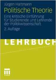 Hartmann Politische Theorie