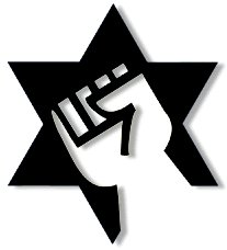 Jewish Defense League Meir KAHANE