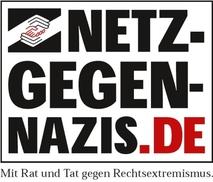 netz-gegen-nazis_large