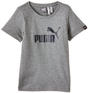 Puma Jungentshirt