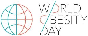 World_Obesity_Day_Logo_RGB