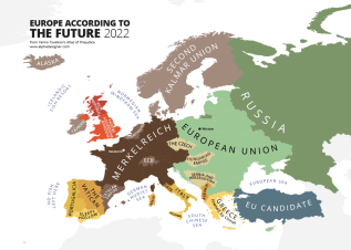 europe-according-to-the-future-2022