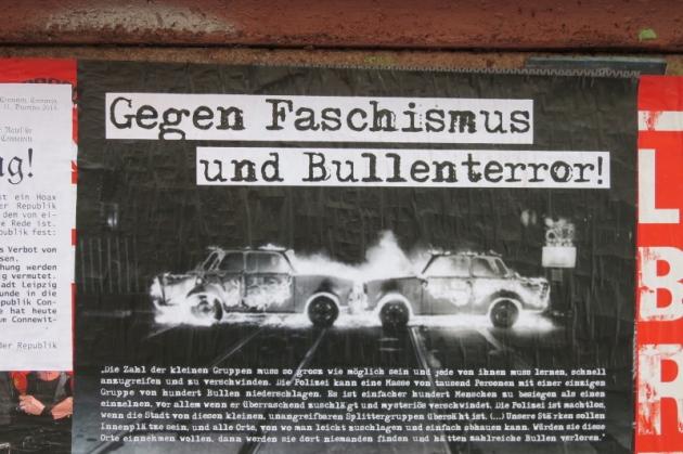 Leipzig Strassenkrieg.jpg