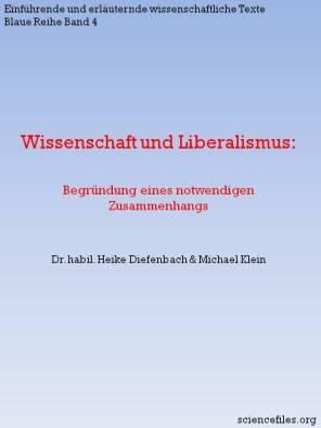 Liberalismus_cover