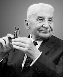 Ludwig_von_Mises.jpg