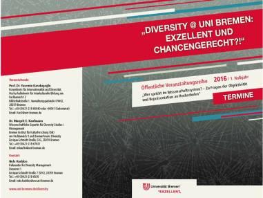 Uni Bremen Diversity1
