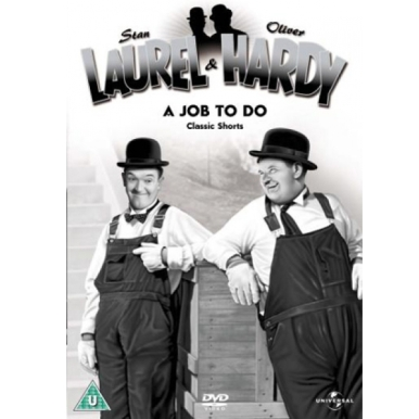 laurel-hardy-vol-14-a-job-to-do-classic-shorts