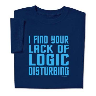 lack-of-logic-t-shirt-2