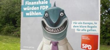 Finanzhaie
