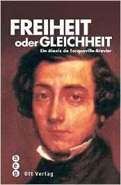 Freiheit Tocqueville )