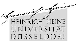 Uni Duesseldorf