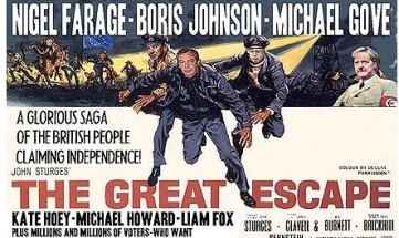 BREXIT_the-great-escape-443x264