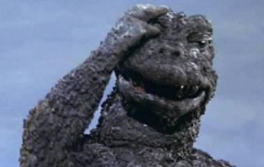 facepalm-Godzilla