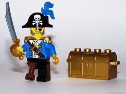 LEGO-Gewalt