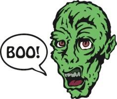 zombiebooo