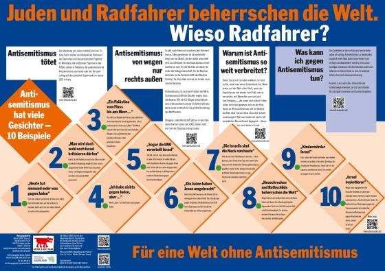 Lernplakat-gegen-Antisemitismus_Aktion-3-Welt