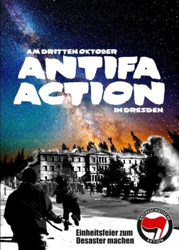 afa_gewaltplakat