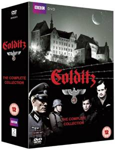 colditz-bbc-collection