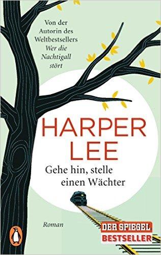 harper-lee-watchman