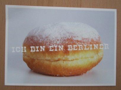 ich-bin-ein-berliner