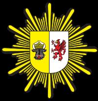 Polizei-MVP-Logo.svg_