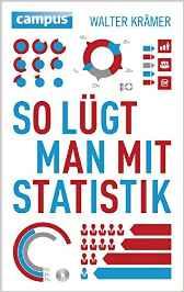 kraemer_so-luegt-man-mit-statistik