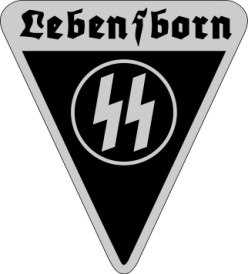 lebensborn-svg