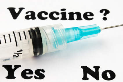 vaccine-yes_no