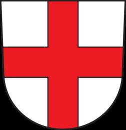 wappen_freiburg_im_breisgau-svg