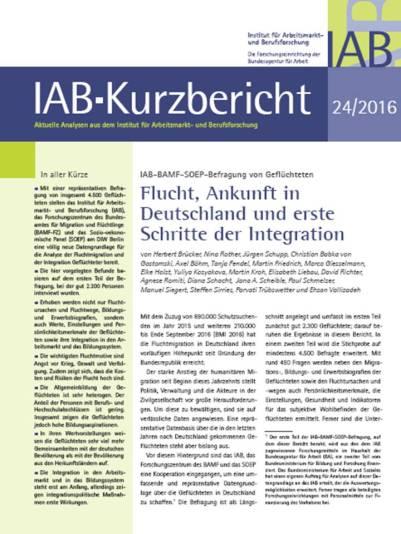 iab-fluechtlinge