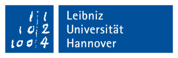 leibniz-universitat_hannover