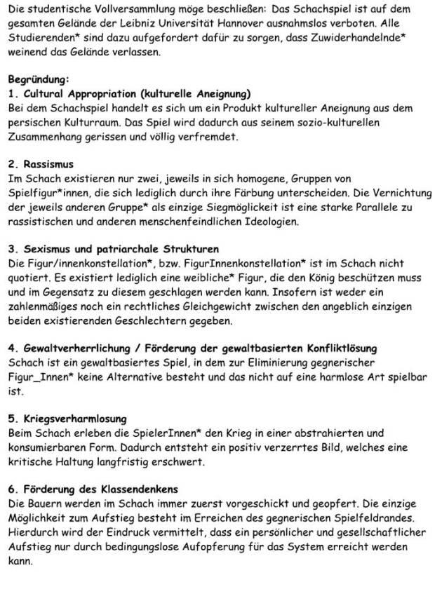 schachverbot-1