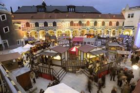 ma-weihnachtsmarkt
