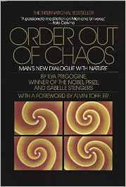 prigogine-order-out-of-chaos