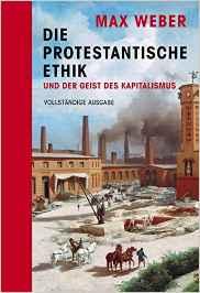 protestantische-ethik