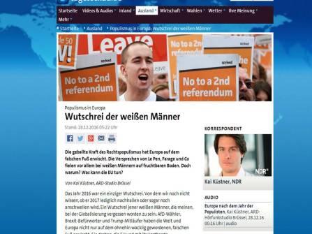 Wutschrei Kuestner.jpg
