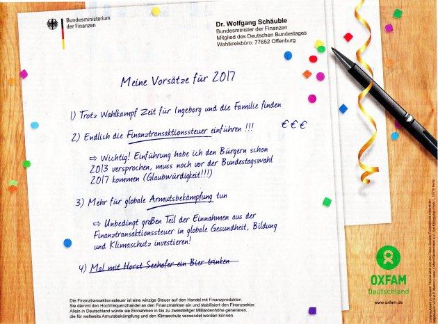 2016-12-30 -- Dr. W. Schäuble Vorsätze für 2017.jpg