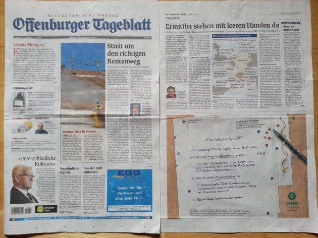 2016-12-30-offenburger-tageblatt-dr-w-schauble-vorsatze-fur-2017